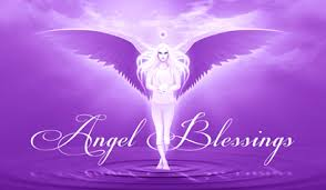 angel therapy consultant in delhi, Angel reading in delhi