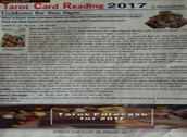 tarot readers in delhi, Tarot card readers in delhi